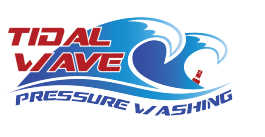 Tidal Wave Pressure Washing