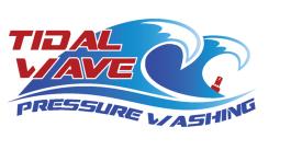 Tidal Wave Pressure Washing